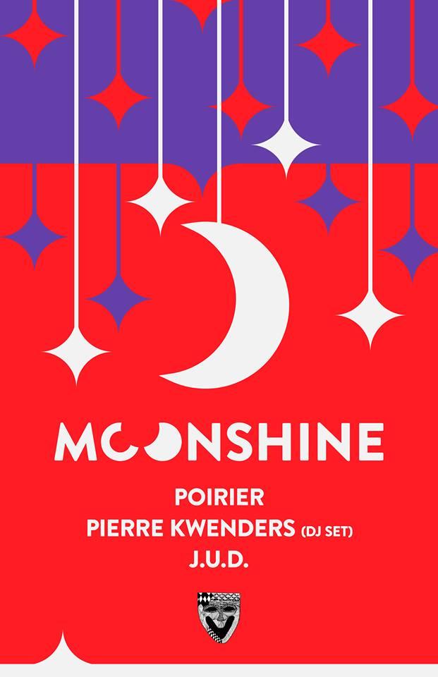 Moonshine III