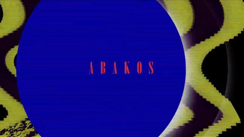 ABAKOS – Money to Burn (Visuals by BOYCOTT)