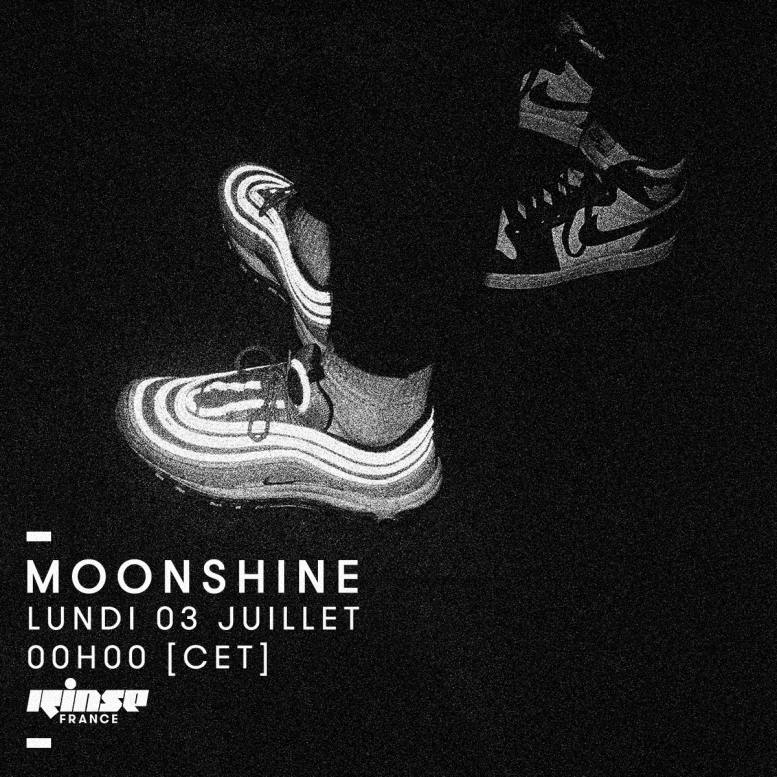 Moonshine invites Riverlance