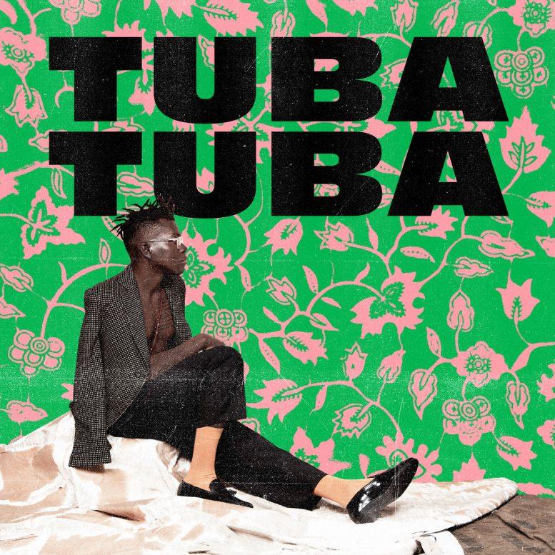 Pierre Kwenders – Tuba Tuba