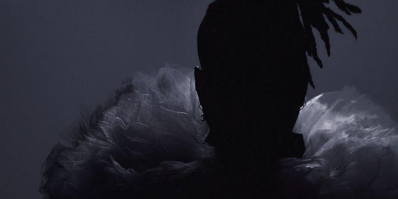 Douk Saga (Official Video)