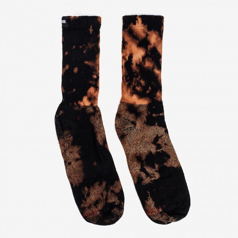 Bled Socks