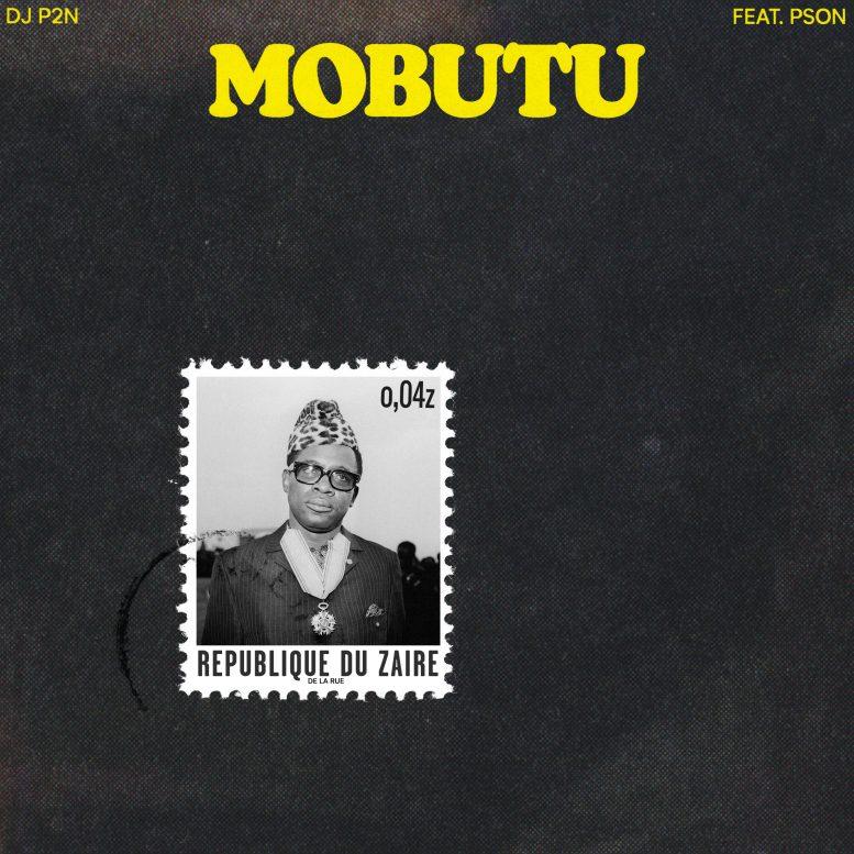 Mobutu